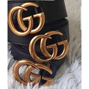 Gucci Réplica - Calçados, Roupas e Bolsas no Mercado Livre Brasil bced6c27af