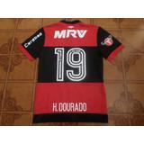 Camisa Flamengo Henrique Dourado - Camisa Flamengo Masculina no ... f502f923b9a44