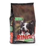 Alimento Perros Ringo Premium * 30 Kilos, Concentrado, Bulto
