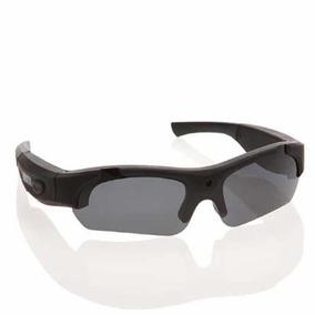 Óculos Com Câmera Super Barato
