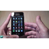 Smartphone Samsung Galaxy Ace Gt-s5830