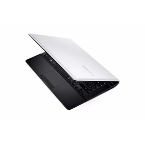 Notebook Samsung Essentials E32 Ativ3