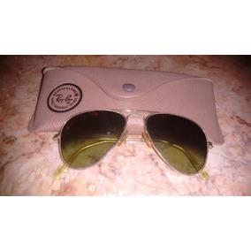 De Sol Ray Ban - Óculos, Usado no Mercado Livre Brasil 08a8fa955c