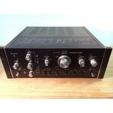 Amplificador Sansui Au11000 Vintage Pioneer Technics Marantz