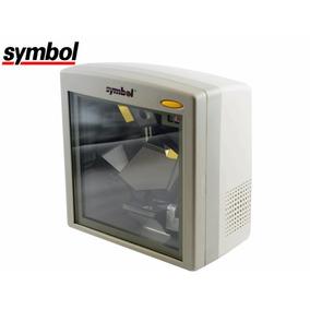 Leitor Código De Barras Laser Symbol Ls5700 5800 Serial/usb*