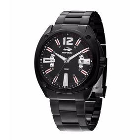 3267535a5db Relogio Technos 2315.cg 10 Atm - Relógios no Mercado Livre Brasil