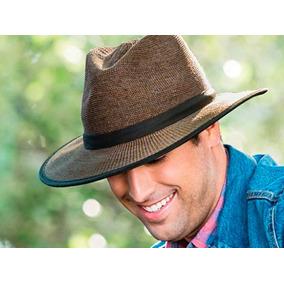 Gaban Formal Hombre - Sombreros en Mercado Libre Colombia 95b2de753b7
