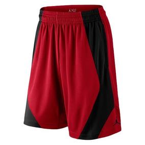 Short Jordan Training Dri Fit Original Envio Grats 628027698