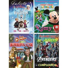 Libros Para Colorear Pdf Souvenirs Para Cumpleaños Infantiles En