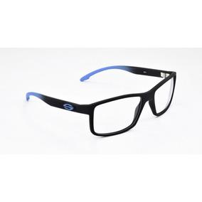 c9bd1669a90f7 Armaçao De Oculos De Grau Smart C53 - Óculos no Mercado Livre Brasil