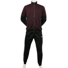 031ea4dd3 Conjunto Adidas Hombre - Conjuntos Deportivos en Santa Fe en Mercado ...