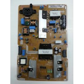 3e08913c8a4 Camara Samsung Para Tv 4k - Componentes Electrónicos en Mercado ...