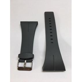 Pulseira Mormaii Bt098 Pronta Entrega - Joias e Relógios no Mercado ... 7100a4330b