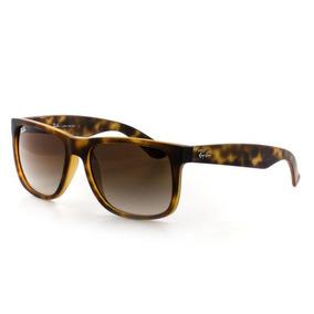 ef84eca87254f Armacao Doculograu Oakley Masculina Ray Ban - Óculos De Sol no ...