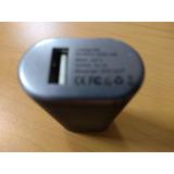 Bateria De Bolsillo Para Celular