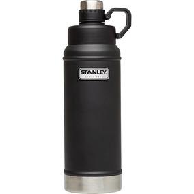 Stanley Botella 1 Litro