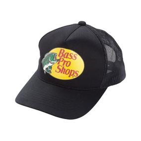 ... Arena  ssuks Surfshop Barranco-lima. Lima · Gorra Bass Pro Shops Mesh  Cap Original 5da63f6859a