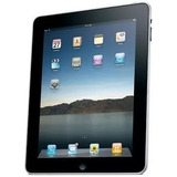 Apple iPad 32gb 3g Wi Fi Prato A1337