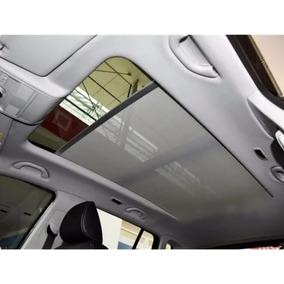 Cortina Teto Solar Audi Q5 Vw Tiguan 1k9877307a 5nd877307