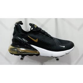 e5a9725637853 Nuevos Zapatos Nike Air Max 270 2018 Caballeros 40-44 Eur