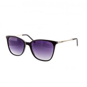 2fb10c8fd60f9 Oculos De Sol Cannes Feminino Proteção Uv Praia E Piscina