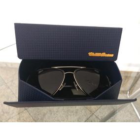 Estojo Para Oculos De Sol Chilli Beans - Óculos no Mercado Livre Brasil edd0a38b16