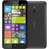 Nokia Lumia 1320*mostruário*