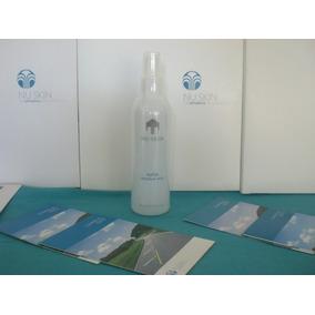 Nu Skin Napca Splash Hidratante Capilar Y Corporal X 1