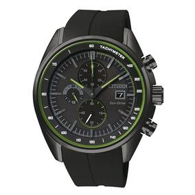 Reloj Citizen Drive Para Caballero-60808