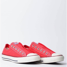 All Star Converse Chuck Taylor Original Slip Ct 08280001