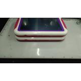 Tabletas Ematic 4.3funtab Mini 2 Piezas Reparacion O Partes