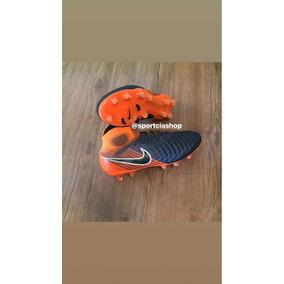 Chuteiras Nike em Santa Catarina ac04299cdfc3d