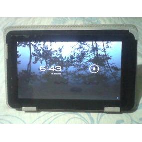 Tablet Dinamis Android 7 Pulgada