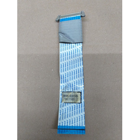 Cabo Flat Lvds Monitor Samsung T220 Bn9602854n