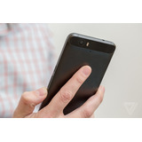 Google Nexus 6p Com 64gb E 3gb De Ram