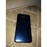 Zenfone 4 Selfie 64 Gigas