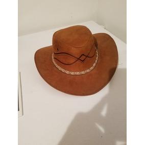 Sombreros Llaneros Caballeros - Ropa 3547a6785be