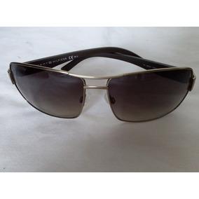 Oculos Tommy Hilfiger Janet Wp Ol90 - Óculos, Usado no Mercado Livre ... f73f98a7f6