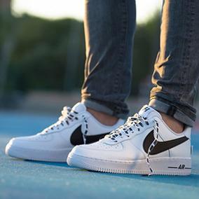 */* Zapatos Nike Air Force One Importados Para Mujer */*