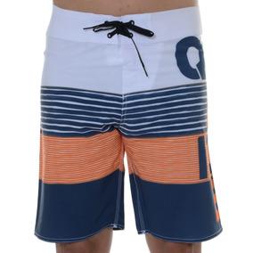 ccb03c017 Kit C 10 Bermudas Shorts Tactel Masculino Surf Promoção.