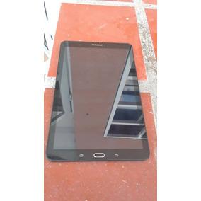 Samsung Tab E Como Nueva Vendo Y Cambio