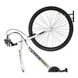 Suporte De Bicicleta Para Parede B2
