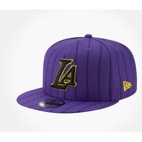 Snapback Polo Lakers Conjunto New Ropa Infantil - Accesorios de Moda ... e74599c6ba8