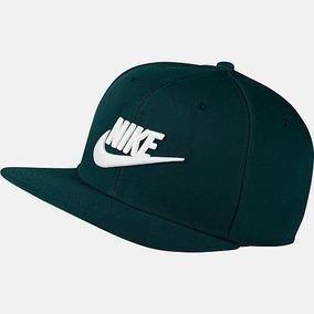 Gorra Nike Verde Agua - Ropa y Accesorios en Mercado Libre Argentina f3857a7ad88