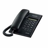 Telefono Panasonic Kx-t7703 Identificador De Llamadas