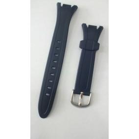 Pulseira Relogio Mormaii Technos Original - Relógios no Mercado ... b1bb8afe4a