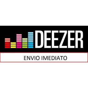 Deezer Programa Para Baixar Musicas Em Mp3 Ilimitado