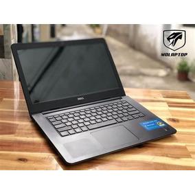 Notebook Dell Inspiron 5448, Com Defeito Na Placa Mãe