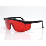 91375d7b5c160 Bosch Oculos Para Laser no Mercado Livre Brasil