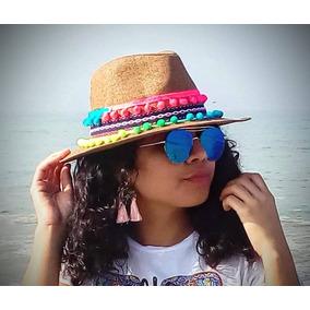 Sombreros De Panama - Ropa y Accesorios en Mercado Libre Perú 508040129a0